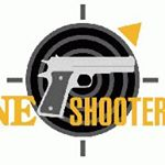 NE Shooters, LLC