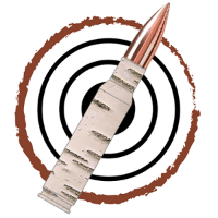 White Birch Ammo, LLC