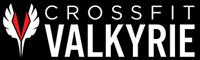 CrossFit Valkyrie