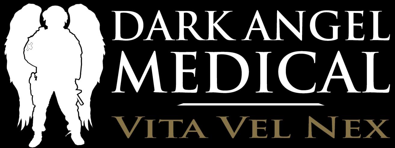 Dark Angel Medical
