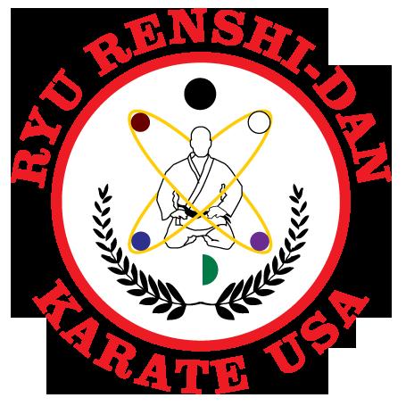 Dobbs Ferry Karate