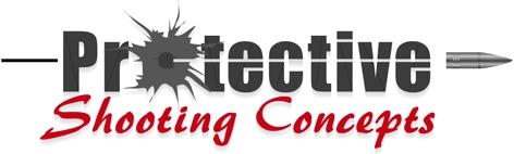 Protective Shooting Concepts