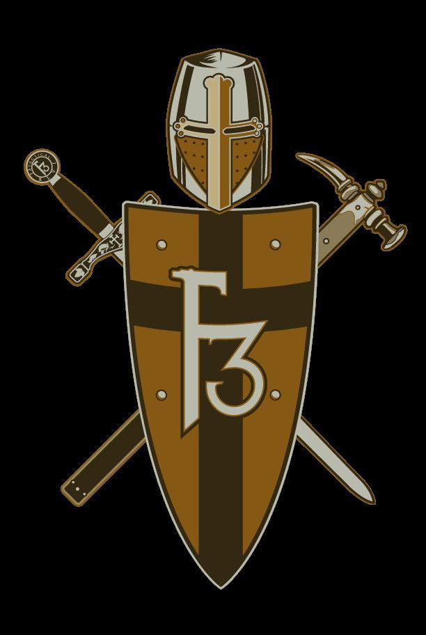 F3 Tactical