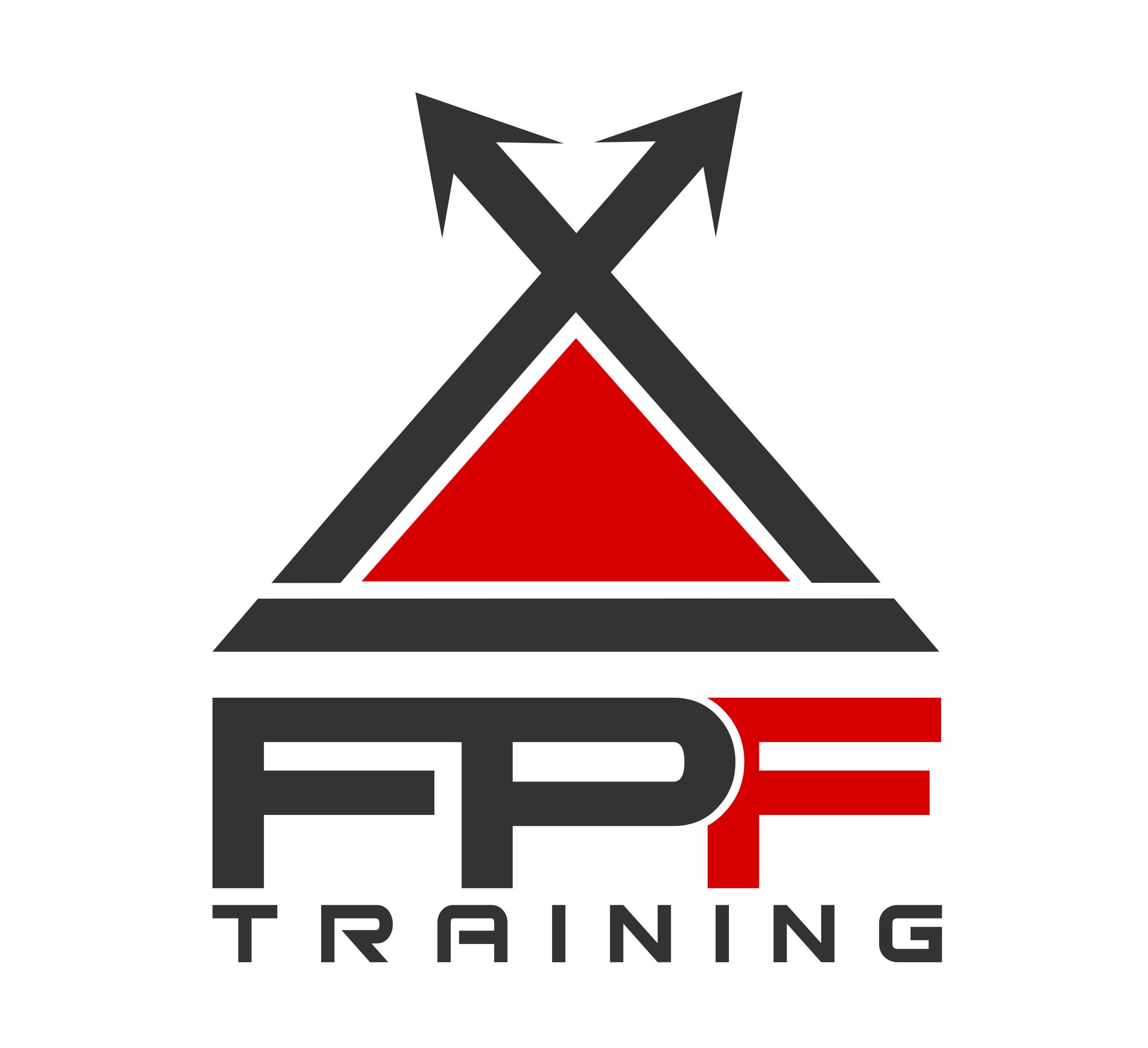 FPF Training