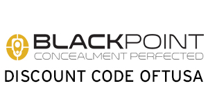Black Point Tactical