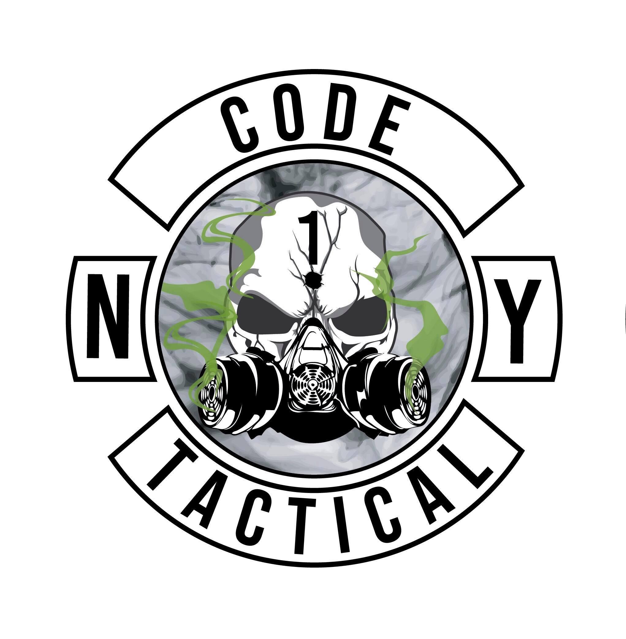 Code1 Tactical