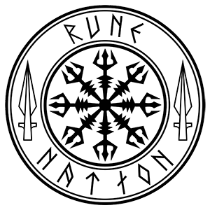 Runenation LLC
