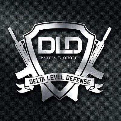 Delta Level Defense